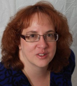Diana-Sheltra-Essex-VT-Tax-Accountant-267x300