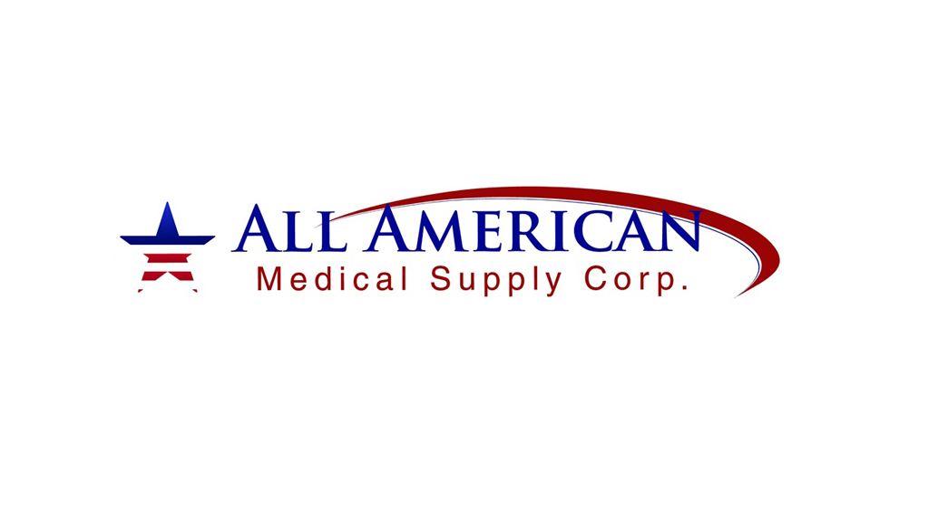 All American Medical Supply Corp Clicksprout Media