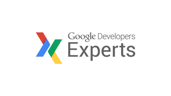 googldevelopertools